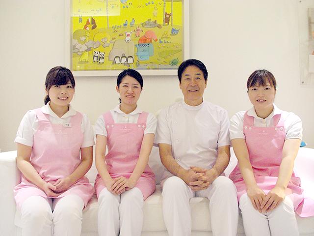 staff_photo3