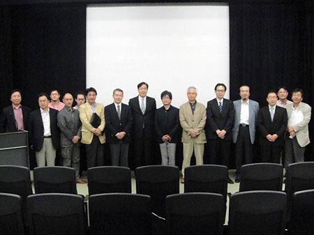 20120724_seminar