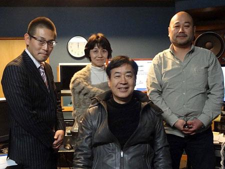 20121122_radio