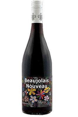 20121123_beaujolais