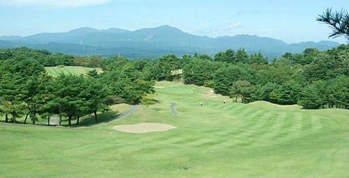 20130603_golf