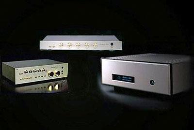 audio_20110802_02