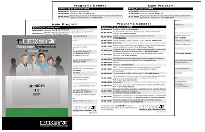 biomet3ieuropiansymposium_20120121