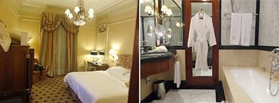 eao_20111101_hotel