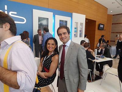 eao_20111103_event02