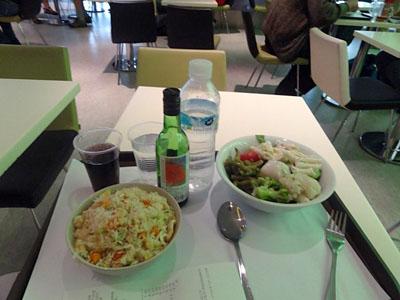eao_20111125_dinner