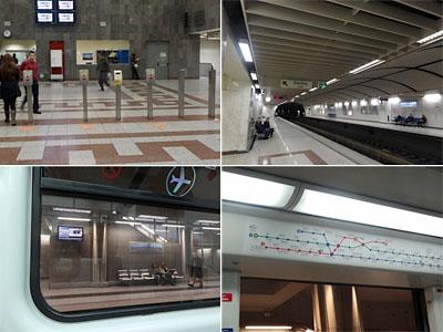 eao_20111125_station