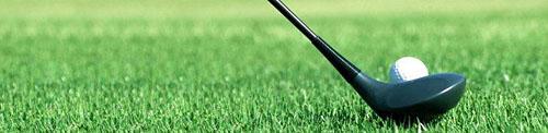 golf_20111003