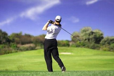 golfswing_20111201