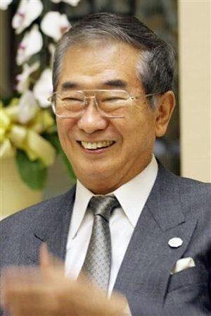 ishihara_20120221