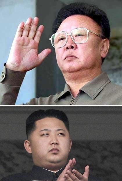kimjongil_201217