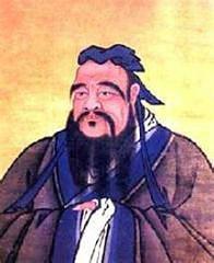 koushi_20120109