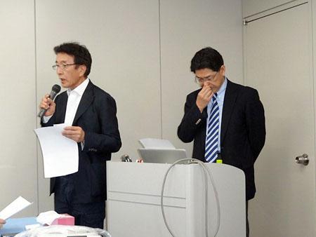 kumamoto_20120730_03