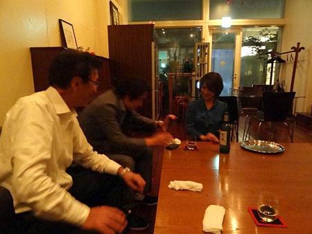 kumamoto_20120730_23