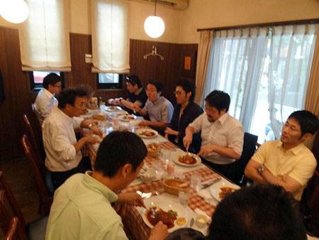 kumamoto_20120730_57