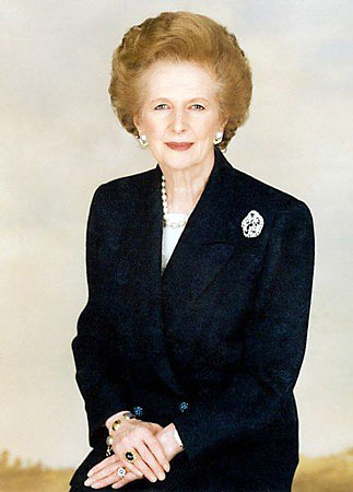 margaret_thatcher_20130416