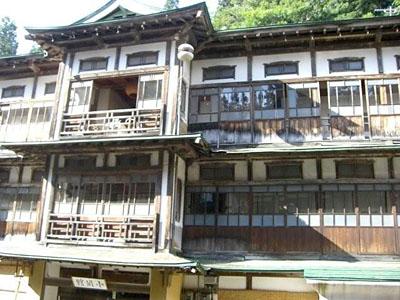 obon_20110823_01