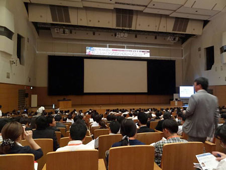 osaka_kumamoto_20120924_01