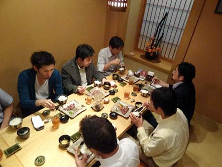 osaka_kumamoto_20120924_06