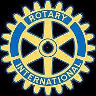 rotary_20121110
