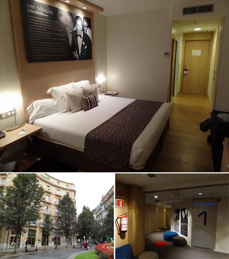 spain_20111025_hotel