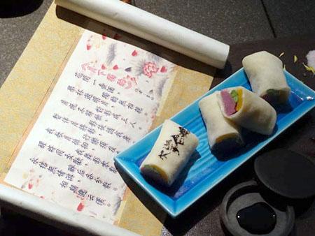 taiwan_20120702_11