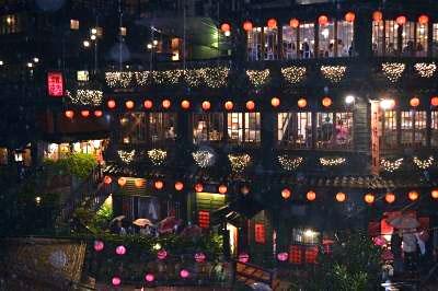taiwan_20120702_16