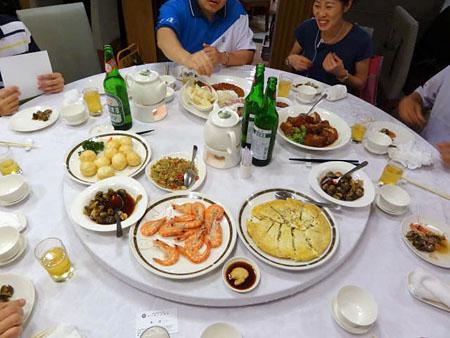 taiwan_20120702_19