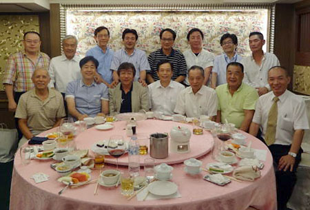 taiwan_20120702_21