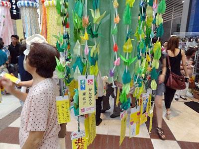 tanabata_20120811_05