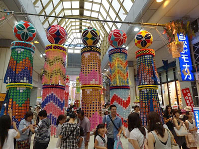 tanabata_20120811_06