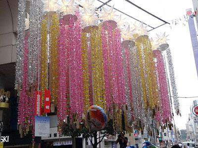 tanabata_20120811_14