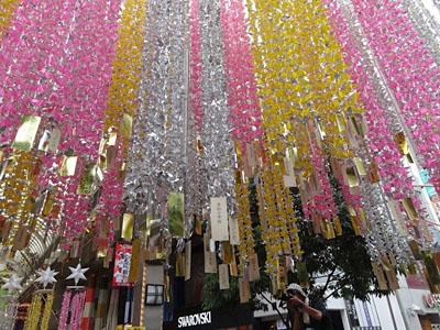 tanabata_20120811_15