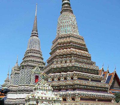 thailand_20110611_01