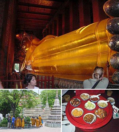 thailand_20110611_02