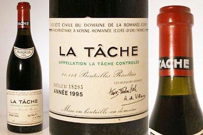 wine_20110619_01