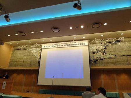 workshops_20120625