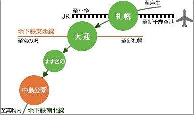 20131215_daiku_n_02