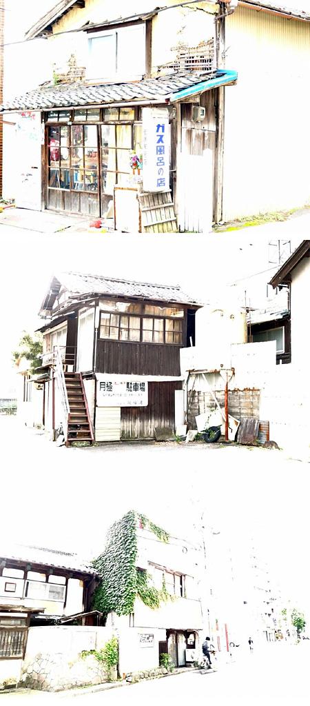 sendai_city_20131106